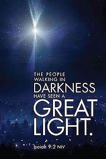 Isaiah 9:2  Follow us at http://gplus.to/iBibleverses