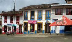 Versalles - #ValledelCauca #Colombia Outdoor Decor, Home Decor, Versailles, Colombia, Decoration Home, Room Decor, Home Interior Design, Home Decoration, Interior Design