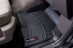 WeatherTech Extreme-Duty DigitalFit Floor Mats & Liners for Cars, Trucks & SUVS - Front & Rear - Best Reviews