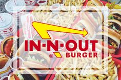 American Burger Chain In-N-Out Burger Set To Open One-Day Pop Up Store In Petaling Jaya   Original image: @cestsibonx Instagram logo: In-N-Out Burger  Fast food fans and burger aficionados we have great news thatll make your day (and tummy) better.  If youve heard of the popular American burger joint In-N-Out Burger and have been secretly wishing for them to open in Malaysiawell your dream has come true!  In-N-Out will open its very own pop-up booth for one day only (sadly) on 23 January…