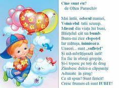 Story Poems, Stories For Kids, Nursery Rhymes, Preschool Activities, Kids And Parenting, Winnie The Pooh, Songs, Disney Characters, Languages