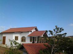 Altos de Najuyi