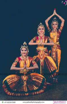 Bharatanatyam Dance | Bharatanatyam Arangetram | Jaihind Photography Art Photography Portrait, Dance Photography, Wedding Photography, Dancing Drawings, Art Drawings, Hindu Rituals, Indian Classical Dance, Dance Paintings, Folk Dance