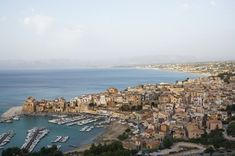 Sicily is currently one of the hottest European summer destinations. European Summer, Catania, Great View, Sicily, Old Town, The Locals, Good Times, Cathedral, Golf