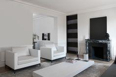 6 Ultimate Clever Tips: Minimalist Home Organization Wardrobes minimalist interior design boho.Minimalist Interior Bedroom Pillows minimalist home plans layout.Minimalist Home Interior Japanese Style.