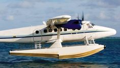 """Hellenic Seaplanes announced that it has expanded its waterway network to include the port of Sitia, Crete. """"Construction work is expected to start soon on the waterway and we believe the Sitia rou… Crete Chania, Rho Gamma, Sigma Tau, Boat, News, Dinghy, Boats, Ship"""