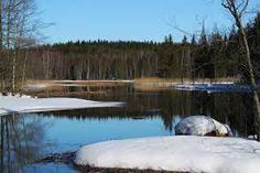 Kuvahaun tulos haulle suomen kevät luonto