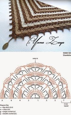 knitting-art.ru