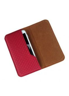 wowemall.in/mobile/intex/i-kitpit-pu-leather-flip-pouch-case-cover-for-intex-aqua-style-red