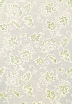 CANDISE, Pearl, T9171, Collection Avalon from Thibaut