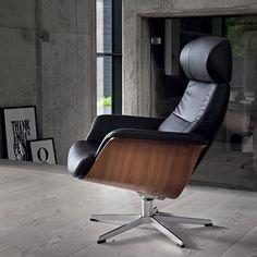 http://www.conform.se/Products/Viewprodukts/tabid/93/ProdID/124/Language/en-US/Timeout.aspx timeout lounge chair