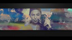 Smile G Dragon by emelinu on DeviantArt Ji Yong, G Dragon, Gd, Mona Lisa, Fan Art, Smile, Deviantart, Wallpaper, Gallery