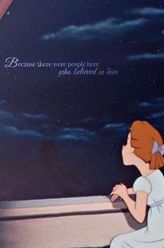 Ideas For Wall Paper Iphone Vintage Quotes Disney Star Wars Art Disney, Film Disney, Disney Love, Disney Magic, Disney Pixar, Cute Disney Quotes, Disney Princess Quotes, Cute Quotes, Beautiful Disney Quotes