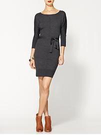 Trina Turk Bronte Sweater Dress
