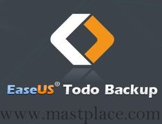 EaseUS Todo Backup 10.2 Keygen Crack & Patch EaseUS Todo Backup 10 Crack will help you if you lost your important data from computer hard drive or any other digital data storage device. Some time we lost our important data by mistake and want to get it back. So if you are tying to search a...