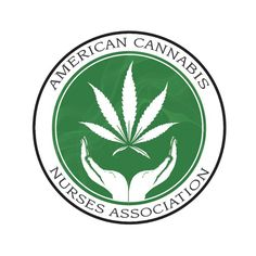 The American Cannabis Nurses Association represents the educational and advocacy needs of cannabis patients and nurses who care for them.  http://www.cannabisnurse.org/index.php/why-become-a-member