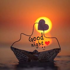 Good Night Love Pictures, Good Night Love Quotes, Good Night Images Hd, Good Night Prayer, Good Night Blessings, Good Night For Him, Cute Good Night, Good Night Gif, Good Night Sweet Dreams