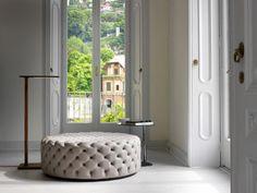 Contemporaneo mobili ~ Daytona arredamento contemporaneo moderno di lusso arredo e