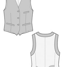 Ralph Pink free sewing patterns
