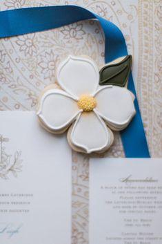 Wedding giveaways 2018 virginia