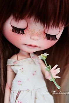 Giselle | Flickr - Photo Sharing!