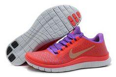 nike air max bleu retournement - 1000+ ideas about Nike Free 4.0 Damen on Pinterest