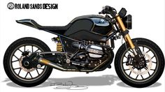 bmw r ninet motorcycle bmw r ninet motorcycle bmw r ninet motorcycle bmw r ninet for a first motorcycle bmw r nine t motorcycle pricing bmw r ninet motorcycl...