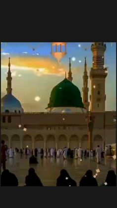 Best Islamic Images, Islamic Videos, Islamic Pictures, Islamic Wallpaper Hd, Mecca Wallpaper, Beautiful Photos Of Nature, Nature Pictures, Beautiful Mosques, Beautiful Places