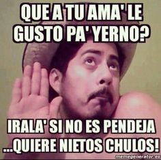 241 Best No Mames Y Mas Images In 2019 Funny Memes Hilarious
