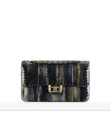 Exceptional pieces - Handbags - CHANEL