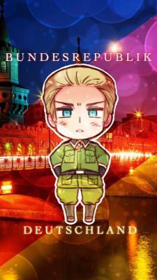 hetalia iphone wallpaper | Tumblr