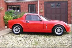 Hello chaps ive put a photo up before but that was before we had the rides section, He is my ride GTM Coupe. photos of when i first finished rebuilding it, i have had this car since i past my test Made In Uk, My Ride, Wicked, Wheels, British, Passion, Cars, Mini, Autos