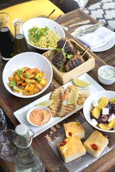 Malta food  (417)  #malta #recipes #food   Malta Food Avere maggiori informazioni sul nostro sito   #viagem #travel #placestoknow #馬耳他 #viaje #beach #traveling Malta Food, Lodges, South Africa, Safari, Good Food, Dishes, Dining, Ethnic Recipes, Scandi Style