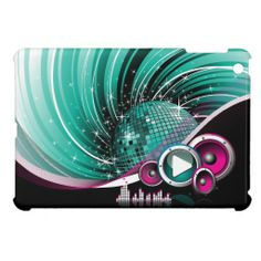 Elegant Funky Girly Disco Ball Vector iPad Mini Cases lowest price for you. In addition you can compare price with another store and read helpful reviews. BuyReview          	Elegant Funky Girly Disco Ball Vector iPad Mini Cases please follow the link to see fully reviews...