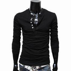 Casual Shirts Men's Clothing Audacious New Autumn Fashion Brand Men Clothes Slim Fit Men Long Sleeve Shirt Men Plaid Cotton Casual Men Shirt Social Plus Size M-3xl Moderate Cost