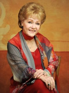 Entertainer Debbie Reynolds has died at the age of 84