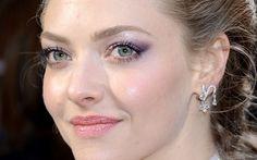 Os melhores cabelos e maquiagens do Oscar 2013 - Maquiagem - iG