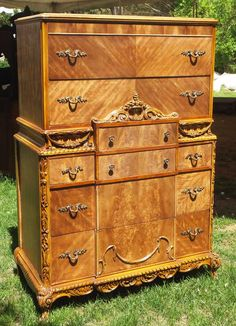 identifying antique dresser styles 47 best Furniture Styles & Identification images on Pinterest in  identifying antique dresser styles