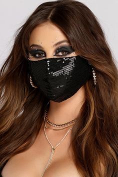 Diy Mask, Diy Face Mask, Face Masks, Pocket Pattern, Fashion Face Mask, Go Shopping, Halloween Face Makeup, Money, How To Wear