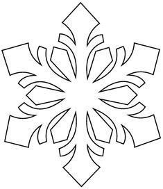 floco neve - Pesquisa do Google