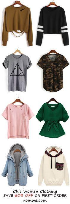 Images Best T 59 Pajamas Pjs Shirts Pajama Drama nSngR