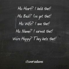#love #wife #husband #happiness #heart #quotes