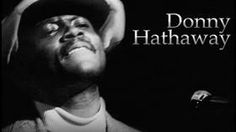 for all we know may never meet again donny hathaway