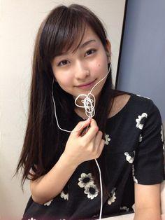 まる 高木紗友希の画像 | Juice=Juiceオフィシャルブログ Powered by Ame…