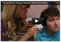 Shaving and Autism | YourTherapySource.com Blog