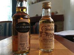#2ος Διαγωνισμός Giannis Whisky and Travel: A Dram from the Past