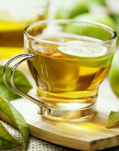 does green tea lower blood sugar leveldoes green tea lower blood sugar levelDo you have problem With Blood Sugar ?Adults With Type 2 Diabetes Detox Diet Recipes, Tea Recipes, Colon, Lemon Detox, Lower Blood Sugar, Lemon Balm, Best Tea, Herbal Medicine, Natural Cures
