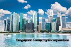 You are interested in #Singapore #company #incorporation, and you want to bootstrap your business like the yesterday's entrepreneurs did. Yes, it was a time when entrepreneurs used to identify a problem and come up with a solution for it