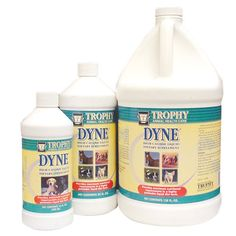 Trophy Dyne® from Revival Animal Health