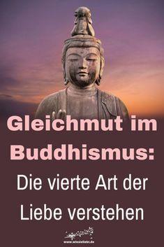 Spirit Soul, Chakra Meditation, Reiki, Coaching, Personality, Mindfulness, Positivity, Yoga, Reading